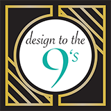 Design to the Nines