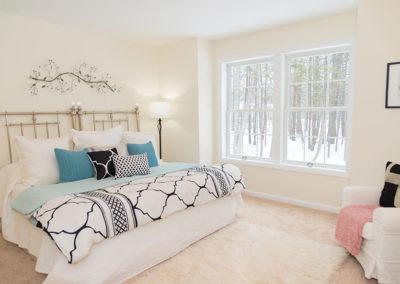 Seabrook, NH, Bedroom (1)