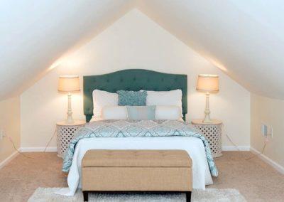 Seabrook, NH, Bedroom